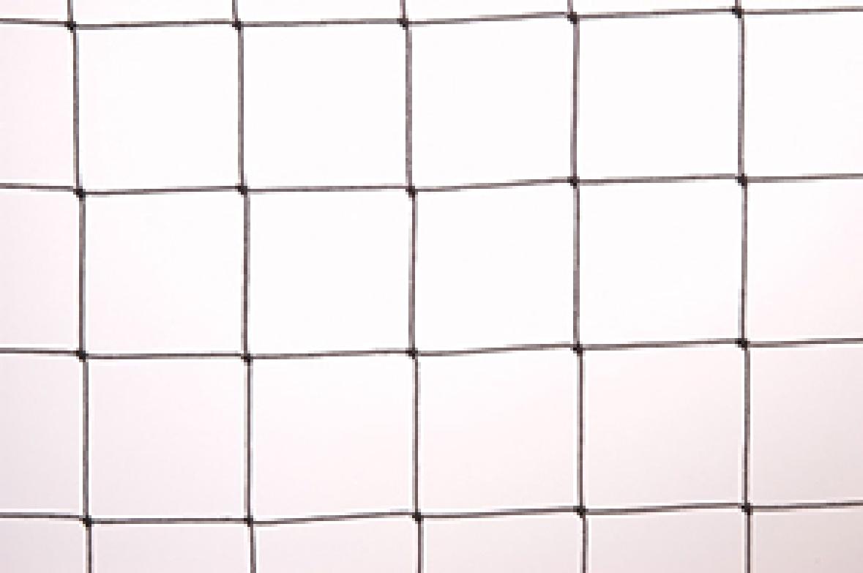 Polythene Net: Kunststof netten uit zwart, steenkleurig of translucent UV-gestabilise - Promacom