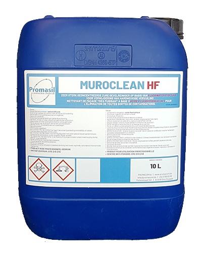 Muroclean HF