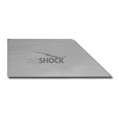 45° Snijhulp voor Flex Track: Handig instrument voor het snel en juist in verstek knippen van de track - Promacom