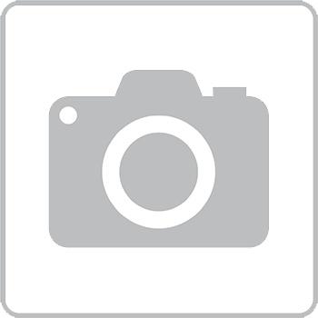 Oldroyd GTX stopprofiel: Afwerkprofiel voor GTX in combinatie met isolatie - Promacom