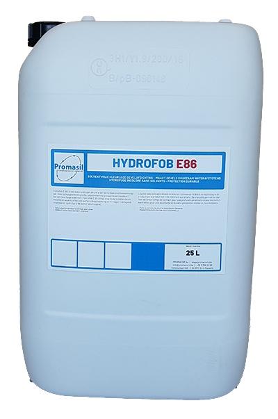 Hydrofob E 86