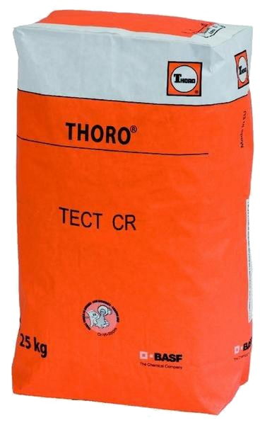 Thorotect CR