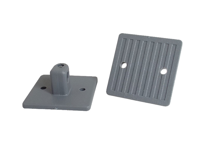 Plastic Base for Wire Post