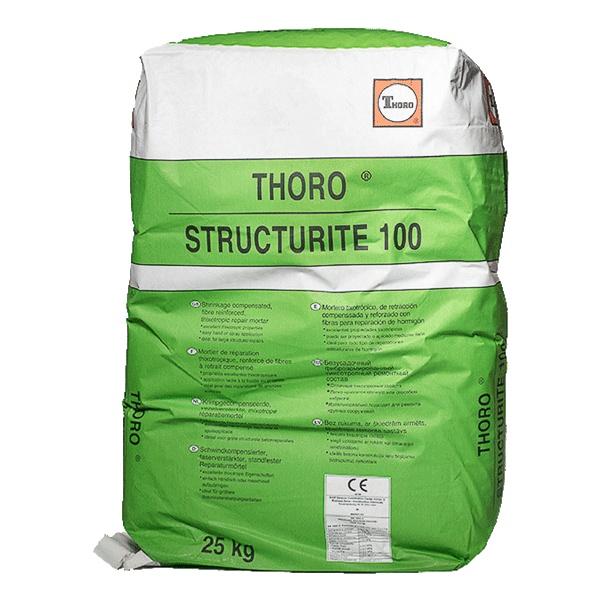Structurite 100