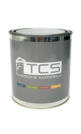 TCS Pigmenten: Gekleurde aardpigmenten voor het pigmenteren van mortels en pleisters - Promacom