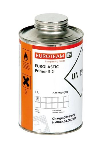 Eurolastic S2 2K-primer