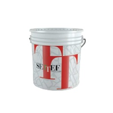 Thermo Paint Anti Condensverf
