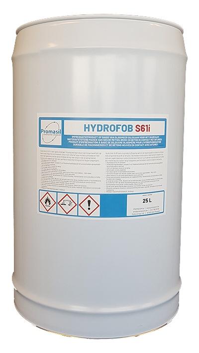 Hydrofob S 62i