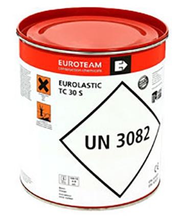 Eurolastic TC30 S