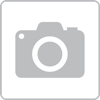 TCS Glass N40: Alkalibestendig wapeningsnet uit FRP (Fiber Reinforced Polymer) voor e - Promacom