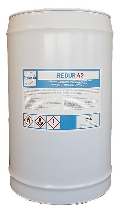 Redur 42