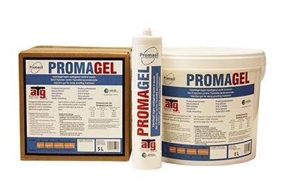 Promagel