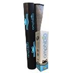 Amphibia 3000 Grip: AMPHIBIA 3000 is een waterdicht membraan dat reageert op contact met w - Promacom