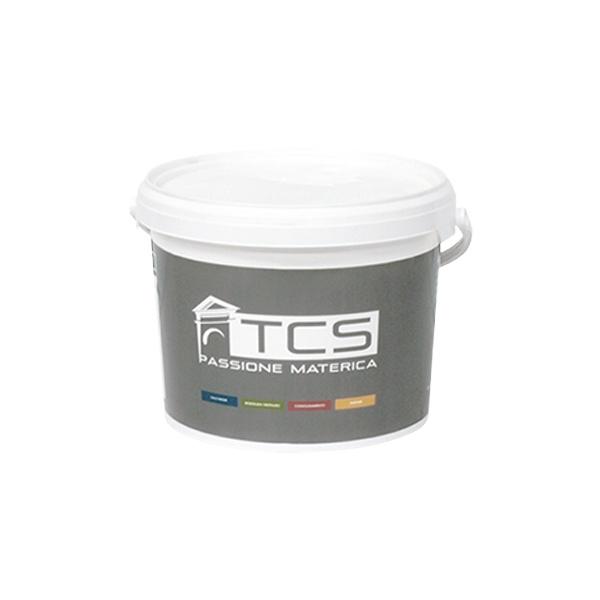 Antica Cera '500: Bescherming en onderhoud voor alle absorberende ondergronden, zoals Pa - Promacom