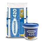 Aquascud 420