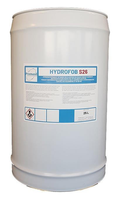 Hydrofob S 26