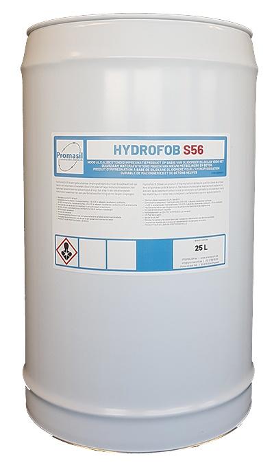 Hydrofob S 56