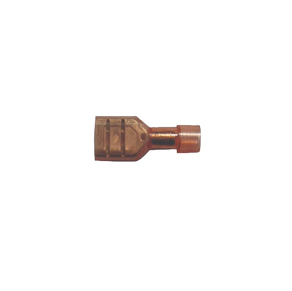 Female Spade Connector